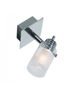 TEKNO Applique 1 luce