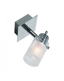 TEKNO Applique 1 luce